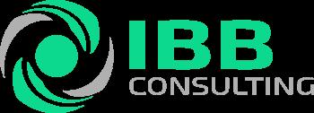 IBB Consulting